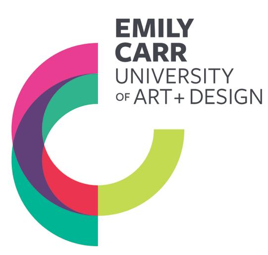 Emily Carr Design